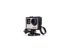 The Frame - verze 2015 - GoPro