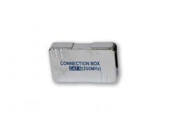 AC-260 CB C6, spojovací krabice CAT6