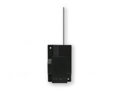 RX1 - 433/868, bezdrátová nadstavba