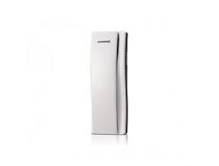 DP-SS, Commax domácí telefon pro systém 4+n, 1 tlačítko