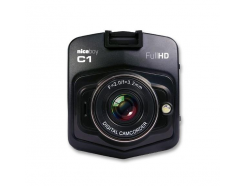 Niceboy® C1 - FullHD autokamera