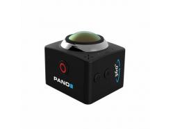 Niceboy® PANO 360 - Panoramatická kamera