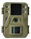 NOVINKA! Fotopasca ScoutGuard SG520