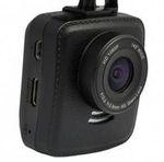 Kamera do auta Cel-Tec E09W GPS