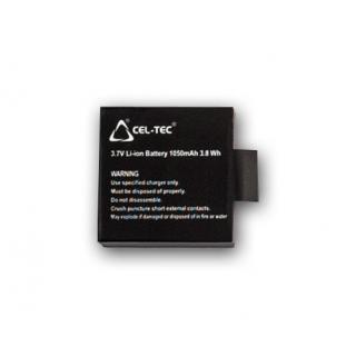 Batéria pre kameru CEL-TEC BlackWolf