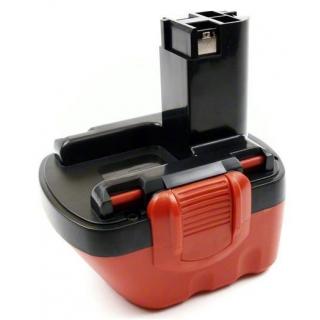 Batéria pre Bosch 12V - 3000 mAh