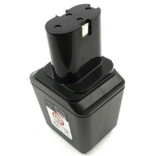 Batérie pre Bosch 12V - 3000 mAh B