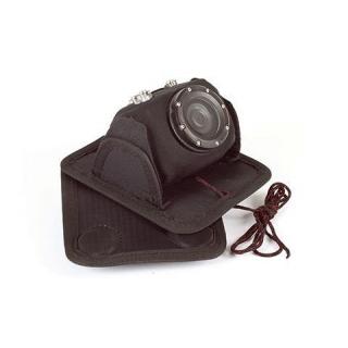 Magnetický držiak pre kameru MagiCam SD21
