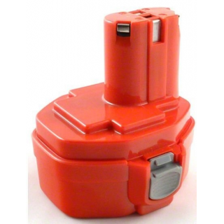 Batéria pre Makita 14,4V - 3300 mAh