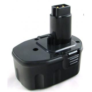 Baterie pro Dewalt 14,4V - 3300 mAh