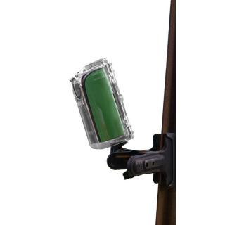 Časozberná kamera Brinno BCC100