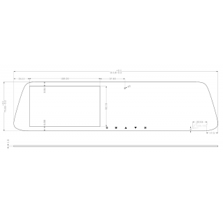 CEL-TEC M6 Dual