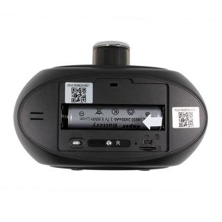 CEL-TEC FHD 330 WiFi