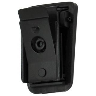 Klip CEL-TEC PK80L