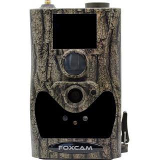 FOXcam SG880MK-18mHD CZ