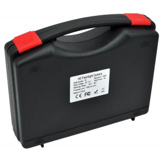 CEL-TEC FLVR 200