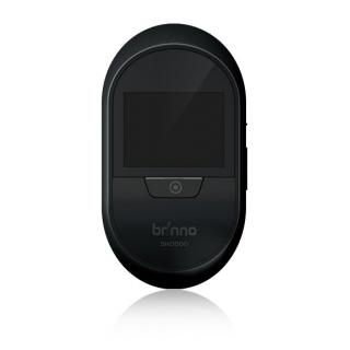 Digitálne dverné kukátko Brinno SHC1000