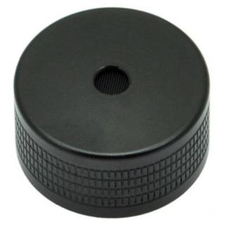 Zadní kryt s otvorem na mikrofon pro BK-10