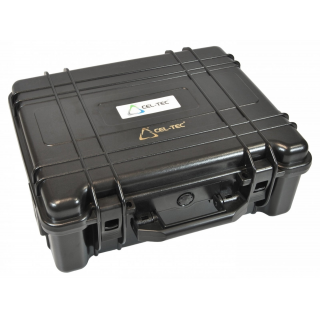 CEL-TEC PipeCam 20 Verso 17mm MC