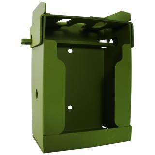 Kovová skrinka pre Forestcam LS870/LS880