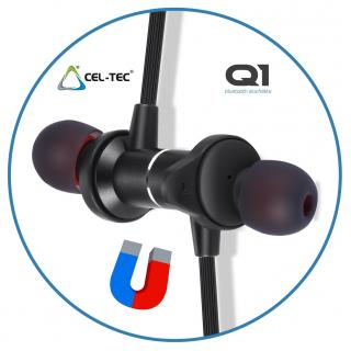 CEL-TEC Q1 Magnetic