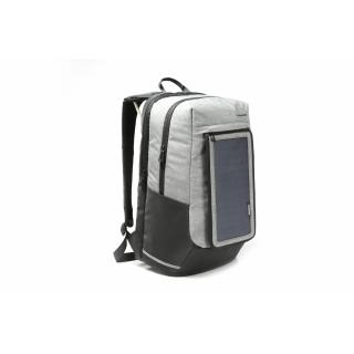 Kingsons Solar Power Grey 15,6