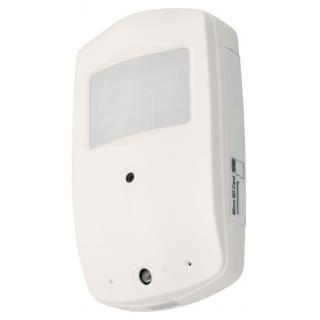 CEL-TEC PSC-72 WiFi