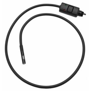 CEL-TEC InCam 990 dual