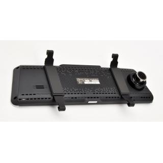 CEL-TEC M10 DUAL GPS Premium