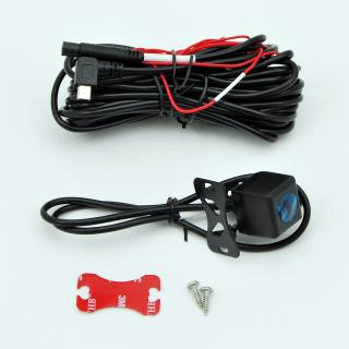 Kábel s kamerou cube CEL-TEC M10 DUAL