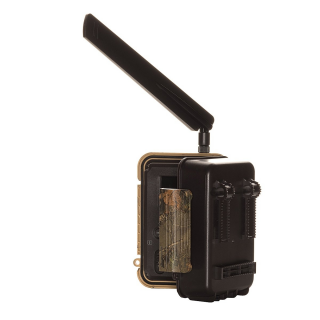 Wildguarder Watcher01-4G LTE + 8 GB karta zdarma
