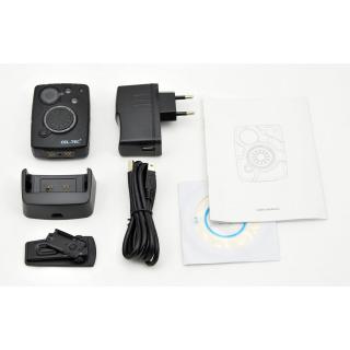 CEL-TEC PK90 GPS WiFi