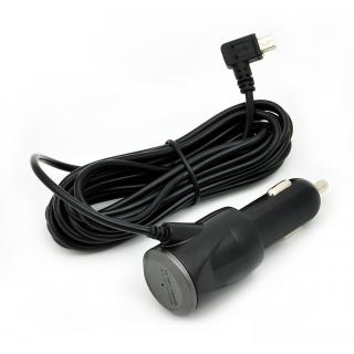 Autonabíjačka CEL-TEC M10