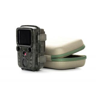 Fotopasca PREDATOR  Micro + 16GB SD karta + 4ks batérií ZDARMA