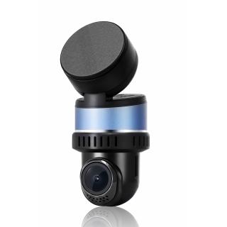 Autokamera CEL-TEC Q7 Wi-Fi GPS