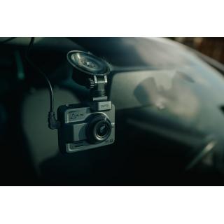 CEL-TEC K4 Dual GPS + bluetooth sluchátka ZDARMA