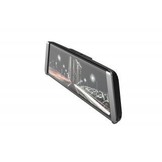 Kamera do auta CEL-TEC M10s DUAL GPS Premium