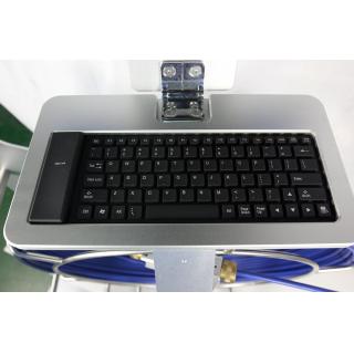 CEL-TEC PipeCam 60 Visor