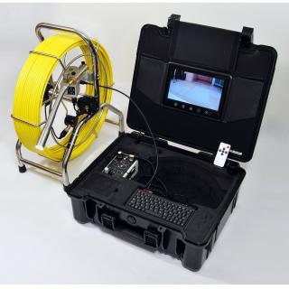 CEL-TEC PipeCam 60 Expert Mini