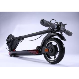 E-Twow GT 2020 Gray