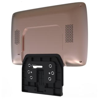 Digitálne dverné Wi-Fi kukátko  Eques VEIU Pro