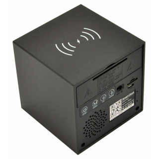 CEL-TEC Cube One WiFi WR