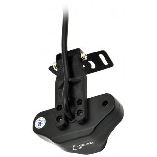 CEL-TEC Nádstavec držiaka na zadnú kameru K4