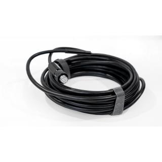 OXE ED-301 náhradní kabel s kamerou, délka 10m
