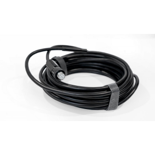OXE ED-301 náhradní kabel s kamerou, délka 5m