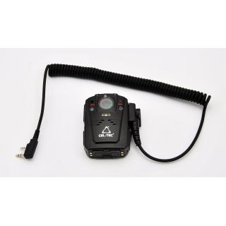 Kábel k rádiostanici pre PK80L