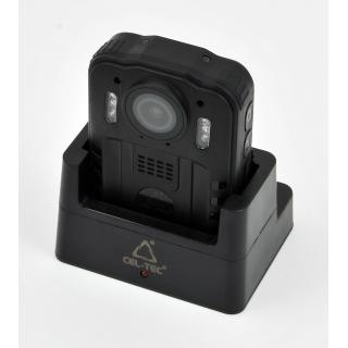 Policajná kamera CEL-TEC PK65 - S