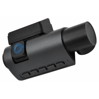 Trojkanálová kamera do auta CEL-TEC K5 Triple