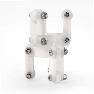Náhradní vodící držáky pro InspCam 30 SD