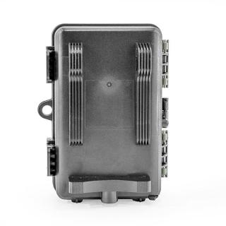 OXE WIFI Lovec RD3019 + 32GB SD karta zdarma